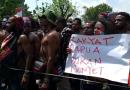 47 Pendukung Papua di Timor Leste Ditangkap Polisi