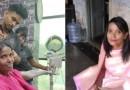 Pengamen Wanita India Diundang Bollywood karena Media Sosial