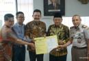 Japfa Comfeed (JPFA) Ekspor ke Timor Leste