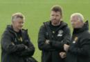 Jelang Lawan Liverpool, MU Dapat Suntikan Sir Alex Ferguson