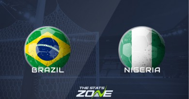 Football_2_Brazil_Vs_Nigeria