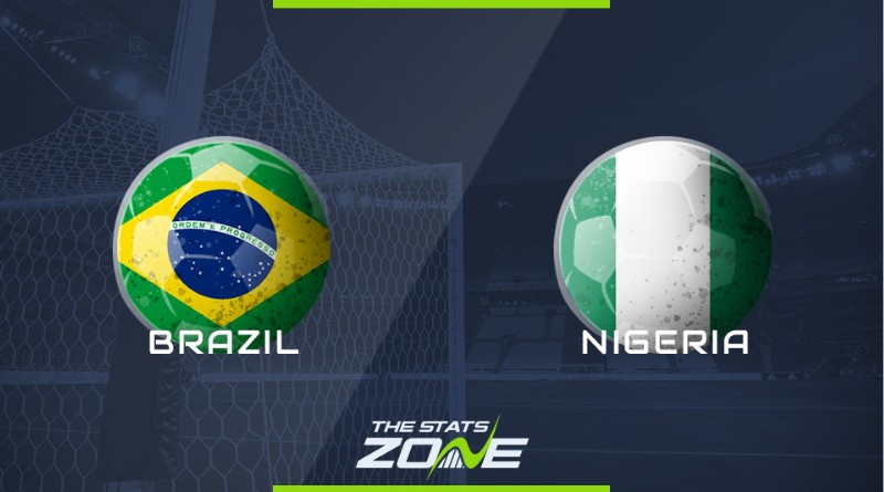 Football_2_Brazil_Vs_Nigeria