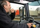 Hati-hati 'Microsleep' Sebabkan Kecelakaan Saat Berkendara