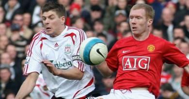 Manchester-United-v-Liverpool