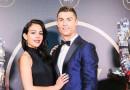 Cristiano Ronaldo Makin Berkembang Bisnisnya karena Tekanan