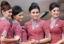 GM Lion Air Kupang Dukung Kerja Sama NTT dan Timor Leste Bidang Wisata
