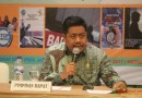 Diduga Menipu Ketua Ketua DPC PPP Banyuwangi Dilaporkan ke Polda Jatim