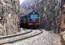 Bakal Ada Rel Kereta Api Kupang hingga Dili