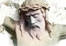 Kayu Bekas Palungan Yesus Kembali ke Situs Suci di Tepi Barat Jelang Natal
