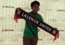 PSM Bersiap untuk Hadapi Juara Liga Timor Leste