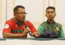 AFC Cup: 2020: Lalenok United 1-4 PSM Makassar