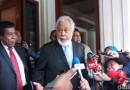 Pemerintahan Koalisi Timor Leste Kolaps