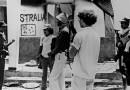 Insiden Balibo: Mengapa Intel Australia Tidak Memberi Peringatan