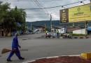Rahasia Timor Leste Hadapi Pandemi Covid-19