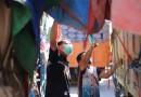 Pelayanan Ekspor di Perbatasan Indonesia-Timor Leste Kembali Beroperasi