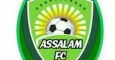 FC ASSALAM