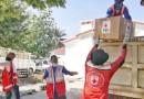PMI Indonesia Kirim Bantuan Medis ke Timor Leste