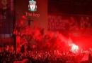 Menunggu 30 Tahun, Akhirnya Liverpool Juara Liga Premier