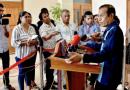 Pencemaran Nama Baik akan Masuk Hukum Pidana di Timor Leste