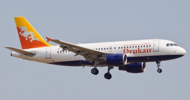 Druk-Air-flight-image