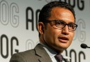 CEO Timor GAP yang Berpenglaman Diganti