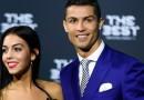 Gina: Hubungan Saya dengan Ronaldo Sempat Tak Nyaman