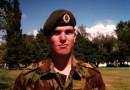 Memperingati Prajurit New Zealand yang Gugur, Dibuka Dua Pusat Pelatihan