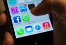 Cara Sembunyikan Status Online di WA