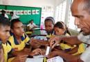 Pemerintah Timor Berusaha Kembalikan Para Guru Portugis