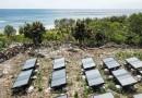Mengubah Energi Matahari Menjadi Air Bersih di Atauro Timor Leste