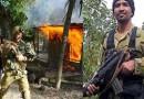 Alfredo Reinado, Tokoh Kunci di Balik Krisis Hebat Timor Leste