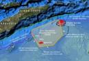 COVID-19 Hapus Impian Timor Lorosa'e akan Kekayaan Minyak dan Gas