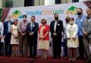 "Timor-Leste Luncurkan Inisiatif Pariwisata Domestik ""Hau-NiaTimor-Leste"""