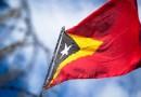 Pemerintah Setujui Draf Pembayaran Kedua untuk Siswa Non-Beasiswa di Luar Negeri