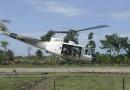 Kisah Tak Terungkap Misi  SAS New Zealand Menyelamatkan Personel PBB di Timor Barat