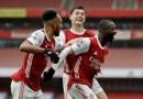 Liverpool dan MU Dipermalukan saat Liga Premier Banyak Beri Kejutan