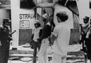 45 Tahun Insiden Balibo masih Menghantui Australia
