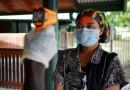 Australia Tingkatkan Bantuan untuk Timor Leste