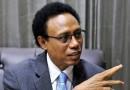 Timor Leste Memulai Proses untuk Bergabung dengan WTO