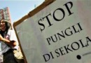 Ada Dugaan Pungli di SMKN 6 Malang