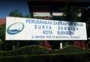 Surat Terbuka: Ada Apa dengan PDAM Surabaya dan Petrokimia Gresik? Mampukah Kejati mengusut Tuntas?