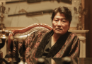 Tse Chi Lop, 'El Chapo dari Asia Ditangkap Polisi Belanda