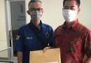 DPP GNPK Jatim Bawa Fakta Lain Kasus Honor Pemakaman Pasien Covid-19 Pemkab Jember ke Pihak Aparat Kepolisian dan Kejaksaan